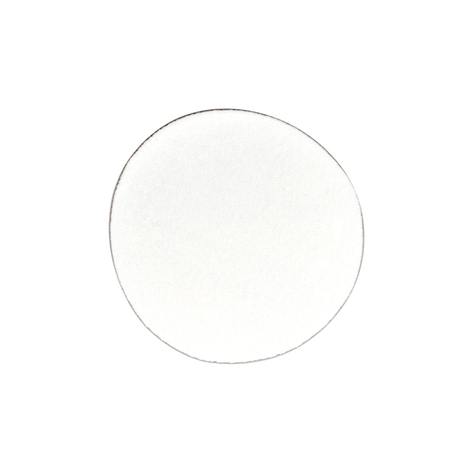 The Ordinary swatch of Ascorbyl Tetraisopalmitate Solution 20% in Vitamin F